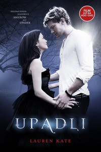 UPADLI - EBOOK