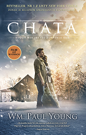 CHATA  - EBOOK