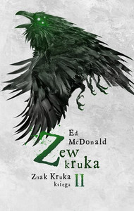 ZEW KRUKA - EBOOK